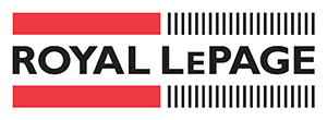 Royal LePage Origine